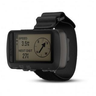 GPS Garmin Foretrex 601