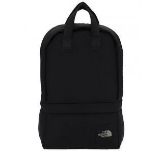 The North Face Stadt Voyager Tagesrucksack Tasche