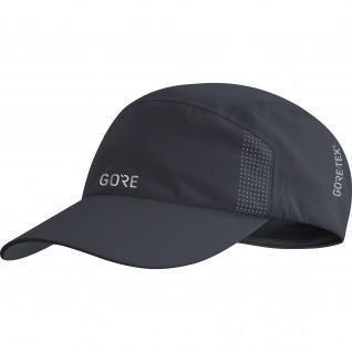 Gore-Tex Mütze M