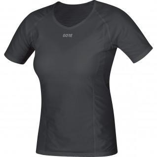 Women's Gore M Winstopper Unterhemd