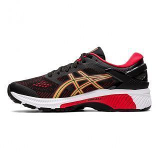 Asics Gel-Kayano 26 Damen Schuhe
