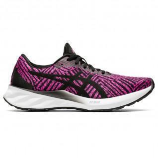 Asics Roadblast Damen Schuhe