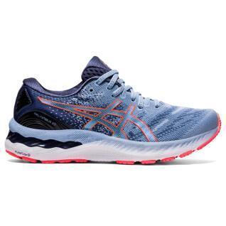 Asics Gel-Nimbus 23 Damen Schuhe