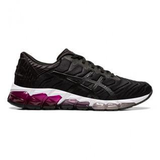 Asics Gel-Quantum 360 5 Damen Schuhe