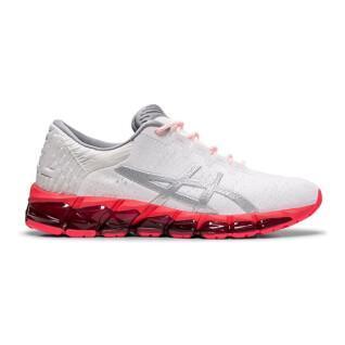 Asics Gel-Quantum 360 5 JCQ Damen Schuhe