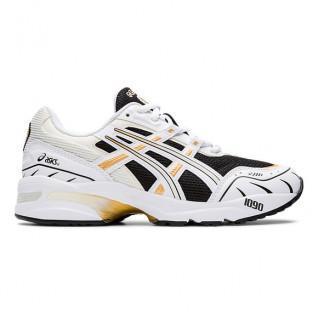 Asics Gel-1090 Damen Schuhe