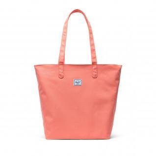 Herschel Glimmer frischer Lachs Handtasche