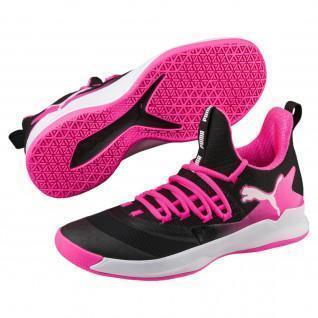 Puma Footwear Rise XT 2 Puma-Schuhe