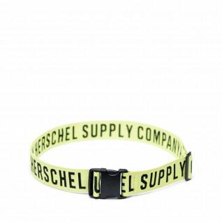 Herschel-Gepäckriemen