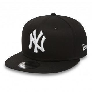 Neue Era 9fifty Snapback Cap New York Yankees