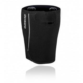 Oberschenkelstützen Reha-Band QD - 5mm