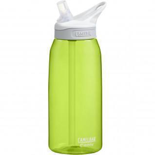 Camelbak eddy Flasche 1L