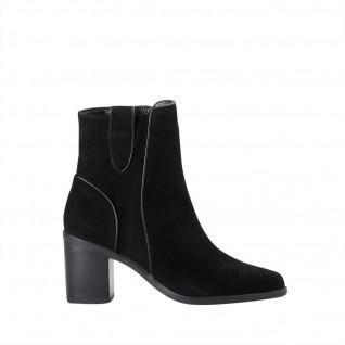 Damen Schuhe Buffalo Flicka