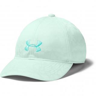 Mütze für Mädchen Under Armour Play Up