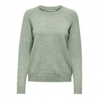 Women's Only Lesly Könige Pullover
