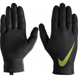 Nike Base-Layer-Handschuhe für Frauen