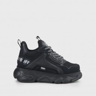 Buffalo Chai Imi Schuhe