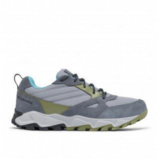 Columbia Ivo Trail Wp Damen Schuhe