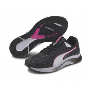 Billig Puma Schuhe Speed Sutamina 2