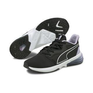 Puma Schuhe LVL-UP XT Wn's