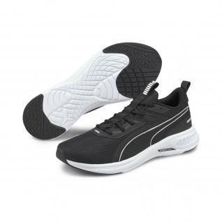 Puma Schuhe Scorch Runner