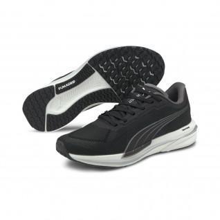 Puma Schuhe Puma Velocity Nitro Wns Frauen Schuhe