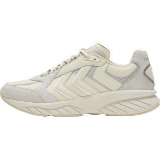 Hummel Reach LX 6000 Schuhe