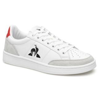 Damen Schuhe Le Coq Sportif courtnet