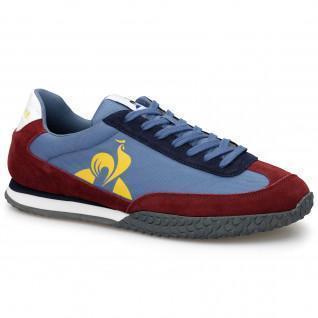 Le Coq Sportif Veloce Schuhe