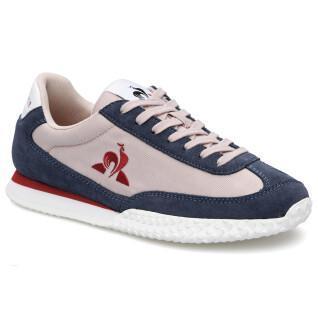 Damen Schuhe Le Coq Sportif veloce