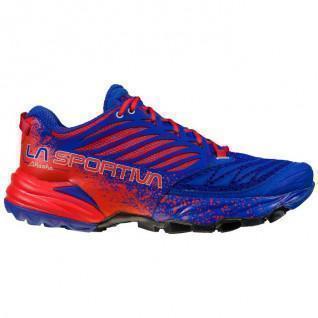 La Sportiva Akasha Schuhe für Frauen