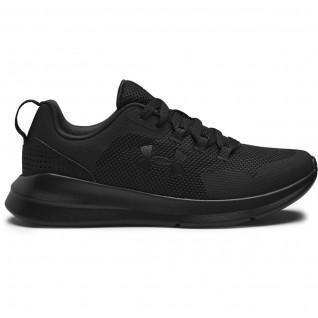 Under Armour Essential Sportstyle Damen Schuhe