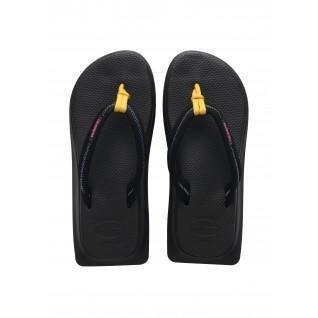 Havaianas Tradi Zori Flip Flops