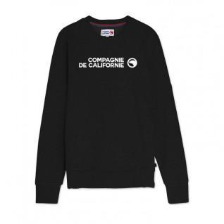 Sweatshirt Unternehmen von Kalifornien