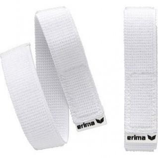 Erima-Leggings-Haltesystem