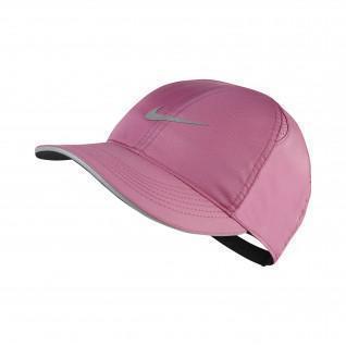 Mütze Frau Nike Featherlight