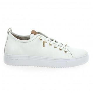 Blackstone PL97 Damen Schuhe