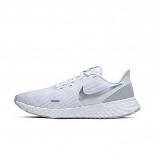 Nike Revolution 5 Frauenschuhe
