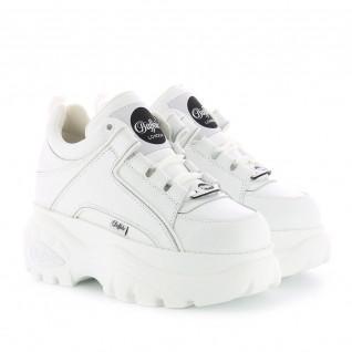 Buffalo Classic Low Damen Schuhe