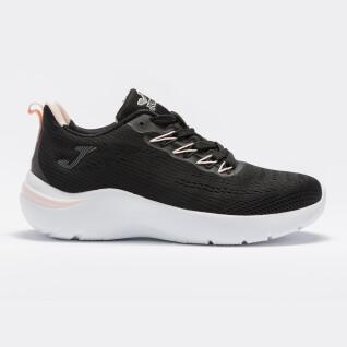Schuhe für Frauen Joma Nanna