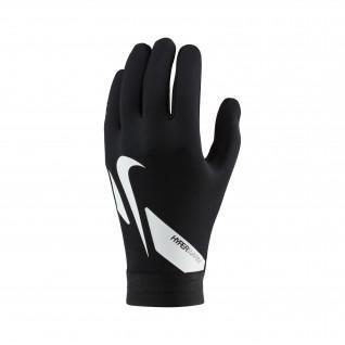 Nike Hyperwarm Academy-Handschuhe