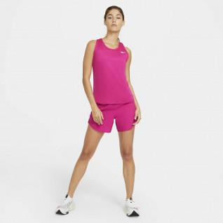 Nike Women's Tempo Luxe 5in Shorts