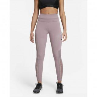 Nike Epic Luxe Run Division Damen-Leggings