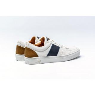 Schuhe Wibes city classique