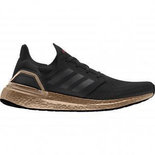adidas Ultraboost 20 Schuhe