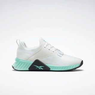 Schuhe für Frauen Reebok Flashfilm Train 2