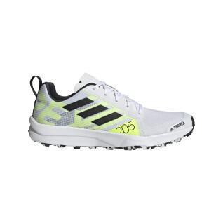 Damen-Trail-Schuhe adidas Terrex Speed Flow
