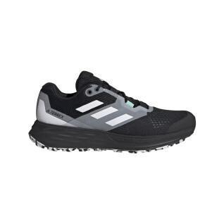 Damen-Trail-Schuhe adidas Terrex Two Flow