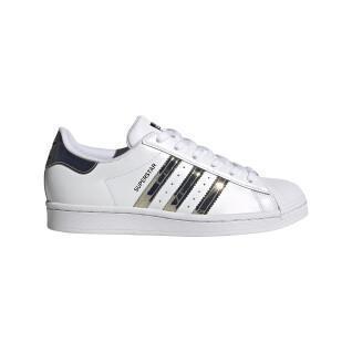 Damen-Sneaker adidas Superstar