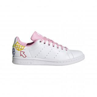 adidas Originals Stan Smith Damen Schuhe